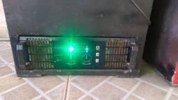 Amplificador oneal 7500