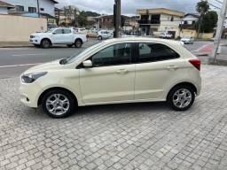 Título do anúncio: Ford ka 1.5 SEL (Abaixo da Fipe)