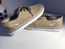 Tênis Nike Tam: 37