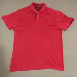 Camisa polo original GG Broksfield