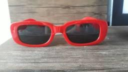 Título do anúncio: Óculos com proteção UV