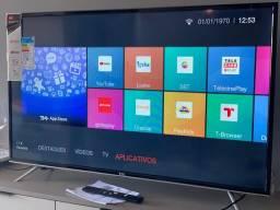 Tv smart TCL 43