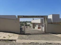Casa em Oficinas, Ponta Grossa/PR de 58m² 2 quartos à venda por R$ 135.000,00