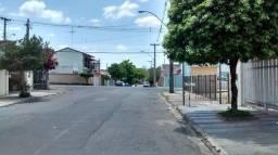 Casa em Jardim Sônia, Jaguariúna/SP de 85m² 3 quartos à venda por R$ 280.000,00
