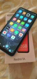 Xiaomi Redmi9A
