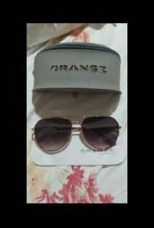 Óculos Orange