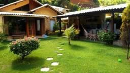 Título do anúncio: CASA em condomínio  Venda - Areal/RJ