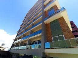 Título do anúncio: Apartamento no Dionísio Torres com 57m² - 1 Suíte - Fino Acabamento (TR63784) MKCE