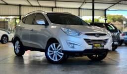 Título do anúncio: Hyundai Ix35 2.0 Mpi 4x2 16v