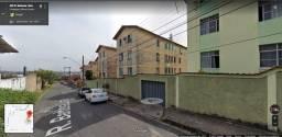 Título do anúncio: Aluga-se  Apartamento 3 quartos Garagem Jardim Industrial Contagem