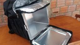 Mochila bag 40 Litros