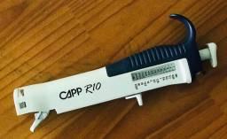 Repipetador CAPP R10