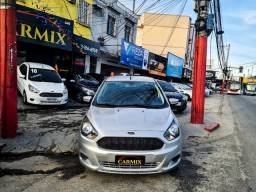 Vendo ford ka 1.5 flex 2018 ( muito novo )