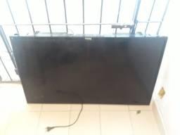 tv smarth philco tela ruim