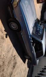 Ford Del Rey 1.6 ano 89 doc em dia