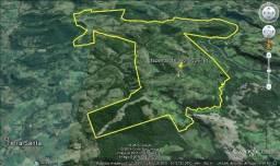 Fazenda de 990 Alqueires ( Escritura Pública) 1 matrícula.e com GEO