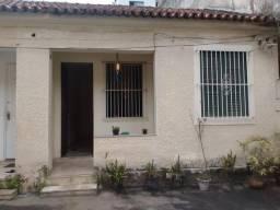 Casa de vila no Grajaú Rua Botucatu