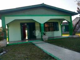 Casa à venda com 4 dormitórios em Praia do barco, Capao da canoa cod:25