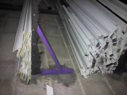 Fábrica de Esquadrias Alumínio