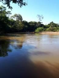 Fazenda no Rio do Coco