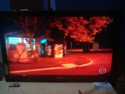 TV LCD SEMP 42 pol