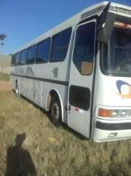 Ônibus - 1991