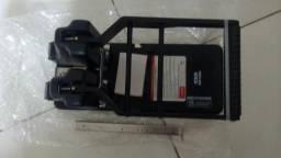 Perfurador manual novo zero 300 reais