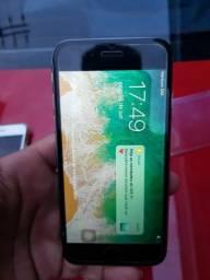 Iphone 6 64gb novinho iCloud Livre barato 1250$