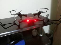 Drone VISUO barato