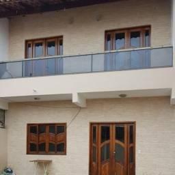Casa Jóquei