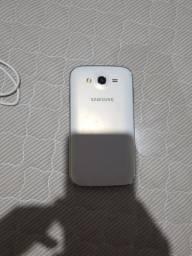 Samsung Grand duos, novíssimo