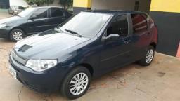 Palio 1.0 2007 - 2007