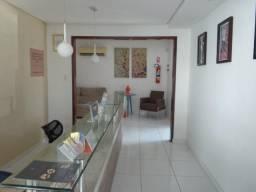 Salas comercias em excelente empresárial (Manaira)