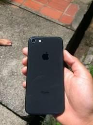 IPhone 8 black 256GB