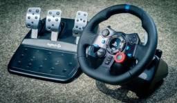 Torro volante PlayStation 4 , g29