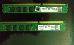Computador Core I3 3220 Barato ( Preço negociável )