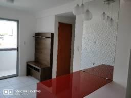 Venha conhecer esse lindo apartamento de 2 Quartos Sendo 1 Suíte no Farol 1.300,00
