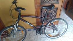 Vendo bike Caloi 100 sport