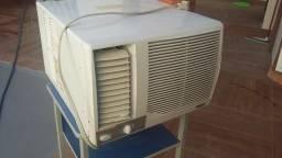 Ar condicionado Consul 7500 BTU