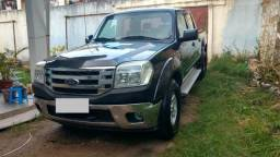 Ranger - Diesel (LEIAM O ANÚNCIO) - 2012