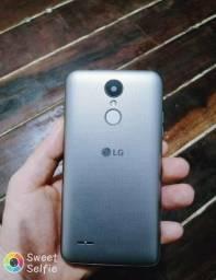 LG K4 16Gb + 16Gb