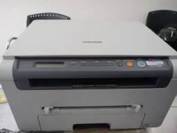 Impressora Samsung SCX4200
