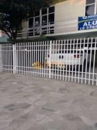 Casa à venda com 3 dormitórios em Jardim do trevo, Campinas cod:CA000407