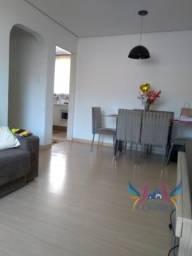 Apartamento, Jardim São Lourenço, Campo Grande-MS