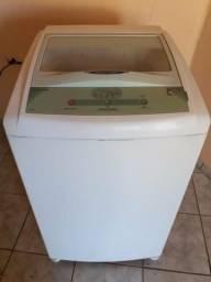 Maquina de lavar faz tudo