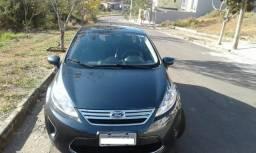 New Fiesta Sedan 1.6 completaço! - 2011