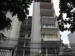Ap 04 dormitórios sendo 02 suítes, vaga para 02 carros - Bairro São Francisco