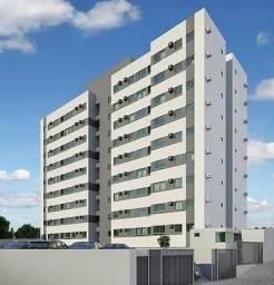 Torre exclusiva Camaragibe! único 3 qts da região saia já do aluguel invista no que é seu