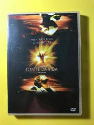 DVD's - Qualquer um 10,00