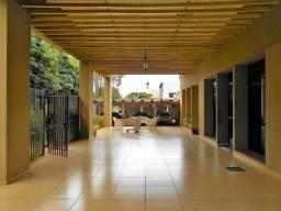 Apartamento - Centro - Dourados-Ms ´- Tres quartos